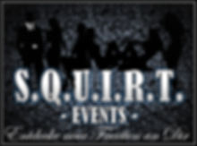 SQUIRT Events LOGO JPG.jpg