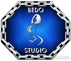 LOgo Bedo.JPG