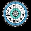 Silvia Gerisch Logo HQ.png