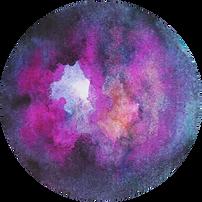 Sternzeichen Astrologie Radix