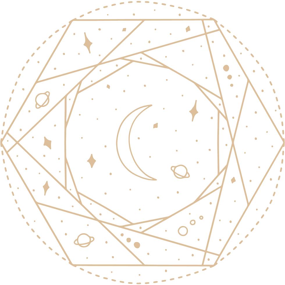 Astrologishe beratung