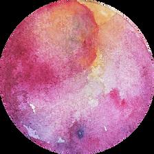 astrologische beraterin münchen
