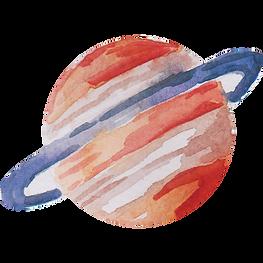 Astrologie, Radix, Wendepunkte