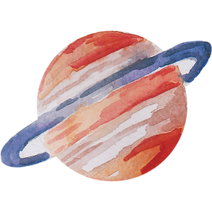 lebenshoroskop beziehungen münchen planete