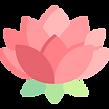 Yoga-Retreat innere Heilung innere Bestimmung Fokus Balance Astrologie München Bayern
