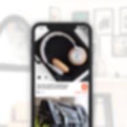 App_visual_small_v4.png