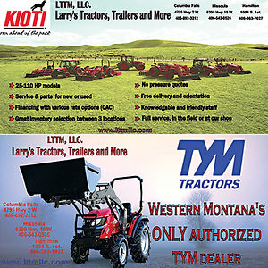 Larry's combo TYM-KIOTI.web.jpg