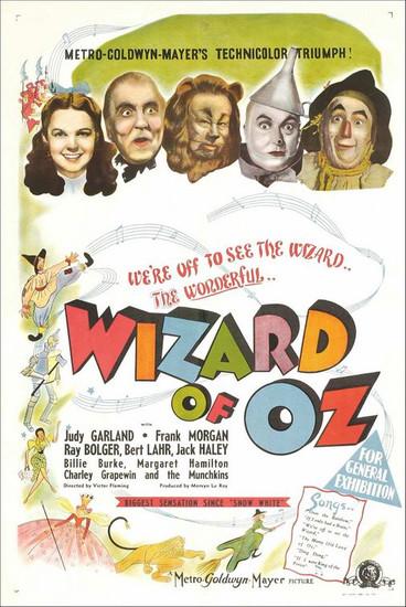 From Bogart to Brando, Bigfork hosts retro film fest
