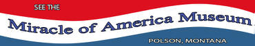 miracle of america logo.jpg