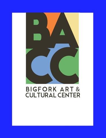 Art Center hosts Art of the Hero show