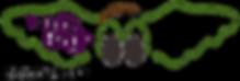 Beagle. logo.png