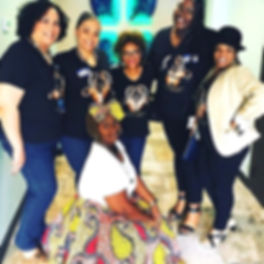Thankful_for_these_anointed_women_of_God