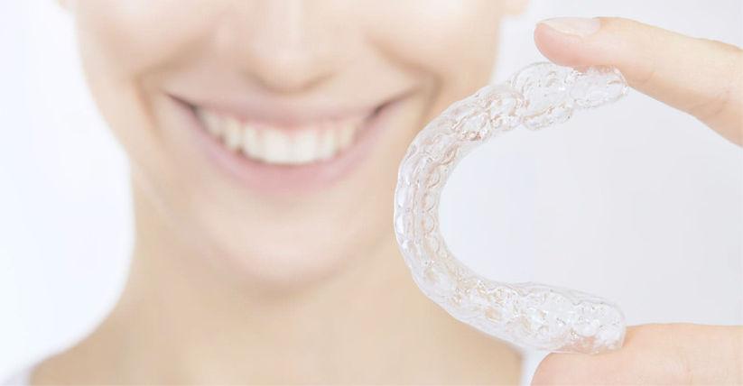 OLigner歐耐恩矯正諮詢、微型隱形矯正、植牙前矯正首選、二次矯正最佳選擇、牙齒矯正