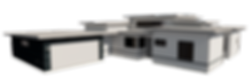 1838_Saito_Residence_3D_View_1.png