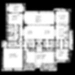 Zuber Residence First Floor
