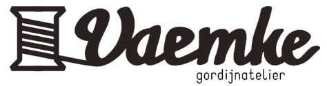 logo_vaemke2.png