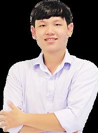Vi Minh Toan_02 1.png