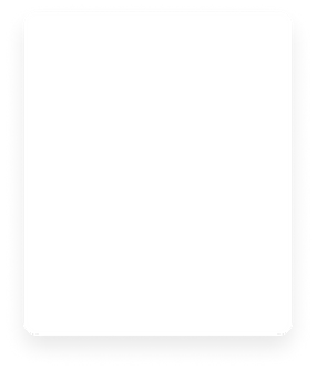 Rectangle 995@3x.png