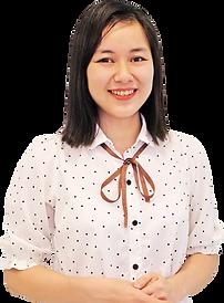 Nguyen Thi Ngoc Huyen.png