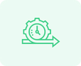 Icon nước rút.png
