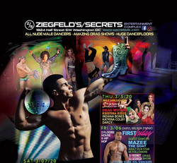 Ziegfeld's:Secrets_crop