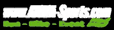 EF6304D5-8686-4F79-A098-A90EB97BD7C1_edi