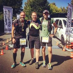30 Kilometer Pleßlauf_#laufen #run #runn