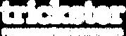 trickster_Logo-white_jl.png