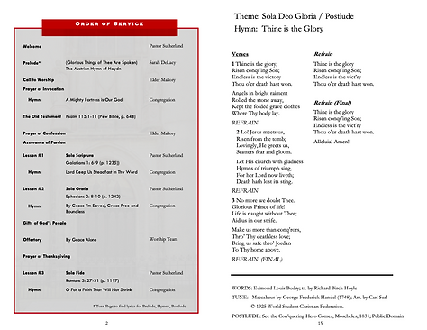 Reformation Day Booklet_1(Rev3) (dragged).png