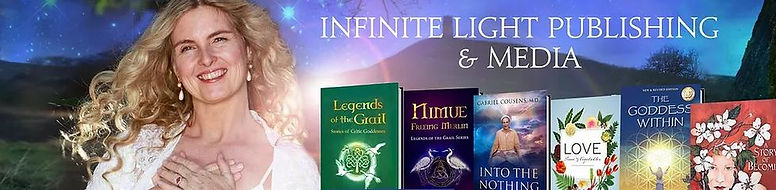 Infinite light publishing and media.JPG