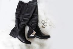 Blue Boots.jpg