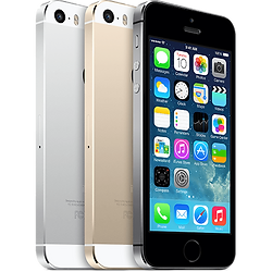 Айфон купить в шахтах что купить айфон 6 или самсунг галакси s6