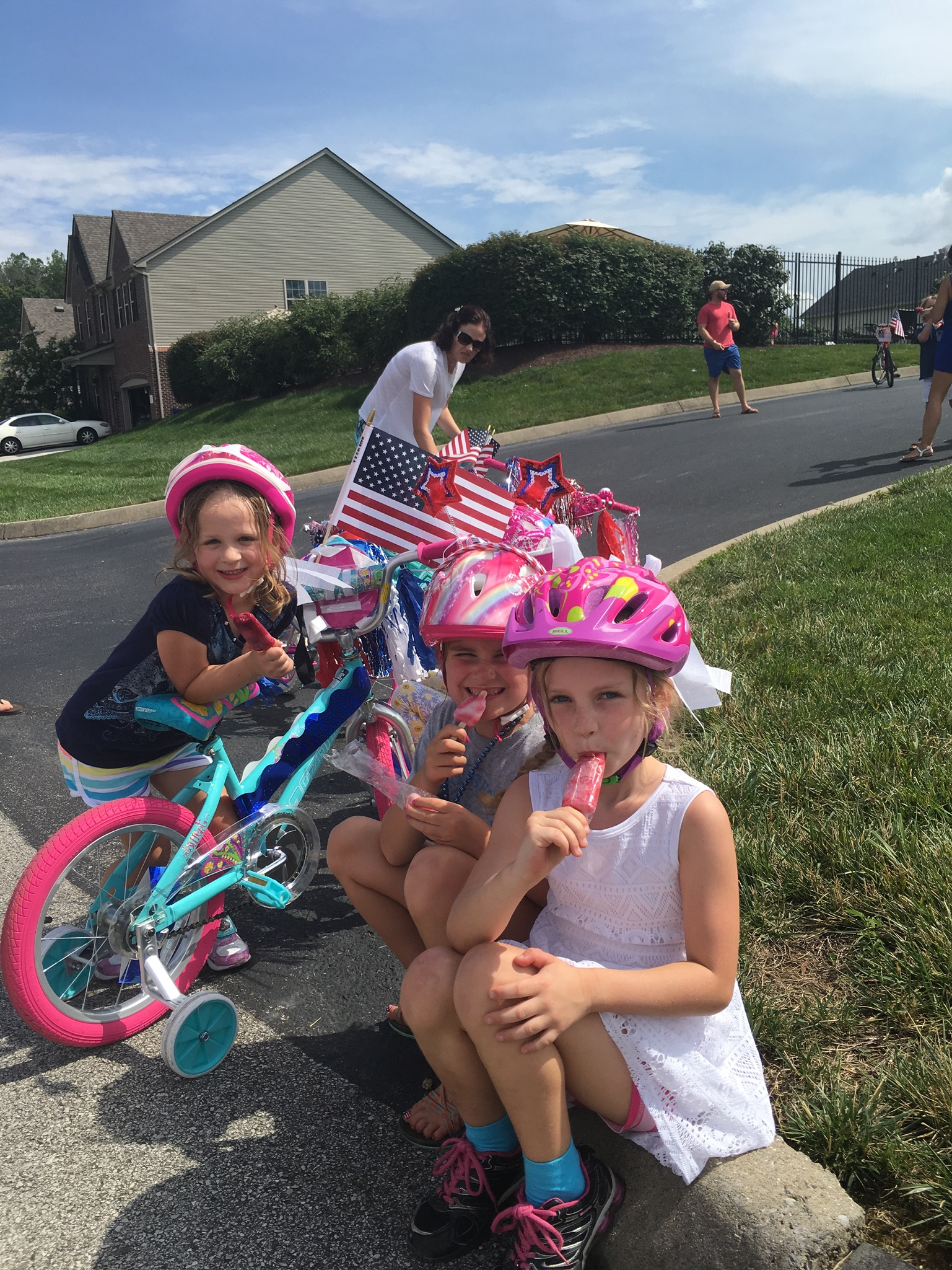 4th of July Bike Parade 2017.jpg