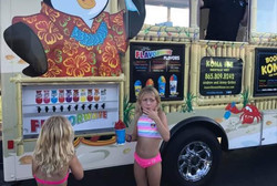 Dive In Movie July 2017 with Kona Ice Truck.jpg