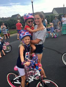 4th of July Bike Parade 2017-3.jpg