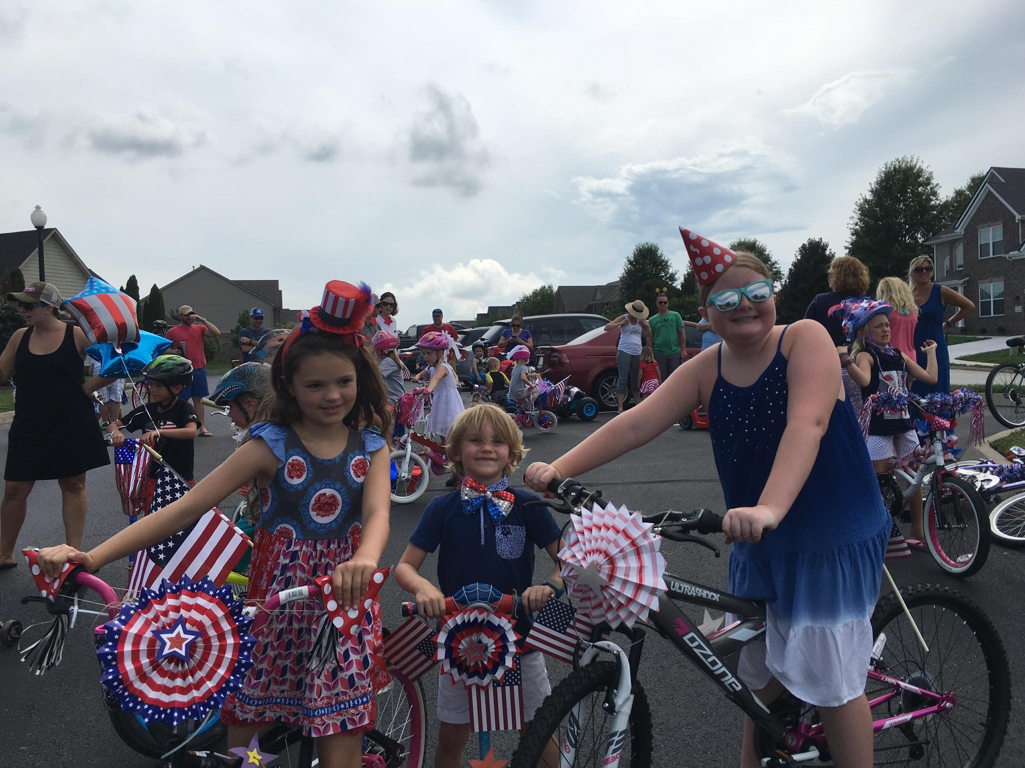 4th of July Bike Parade 2017-2.jpg