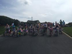 4th of July Bike Parade 2017-6.jpg