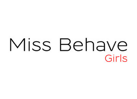 Miss Behave Girls