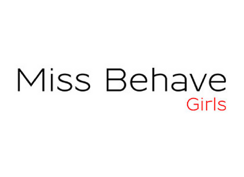 Miss Behave Girls