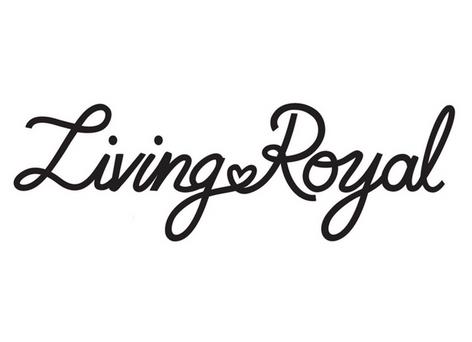 Living Royal Socks