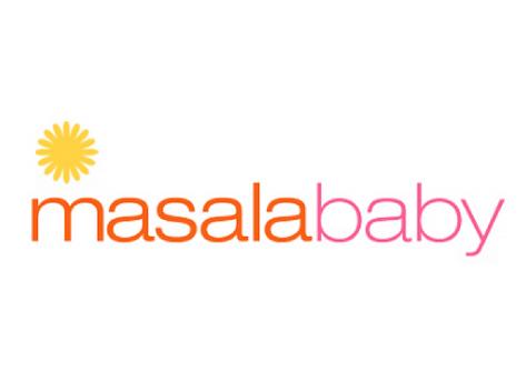 Masala Baby