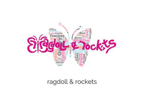 Ragdoll & Rockets