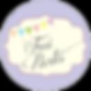 logo_fruipartis.png