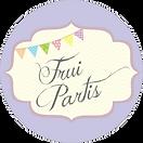 Frui Partis | Papelaria criativa e Brindes personalizados