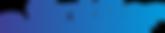 Gráfica-Senador-Logotipo-G.png