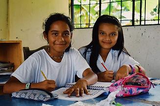 children studying.jpg