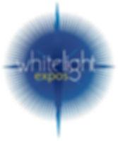 Whitelight expo.jpg