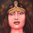 Zahlia