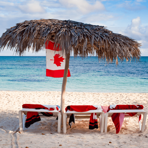 The top 29 best family-friendly beaches in Canada