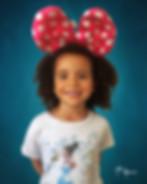 Loreva Disney1.jpg